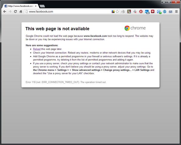 File:Internet-crap.png