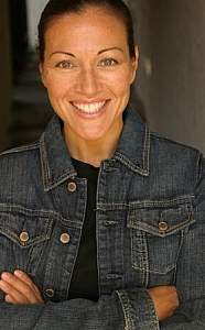 Sheila Goold2