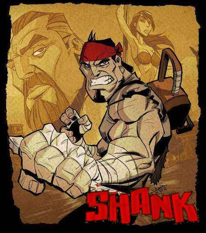 File:Shank 1.jpg