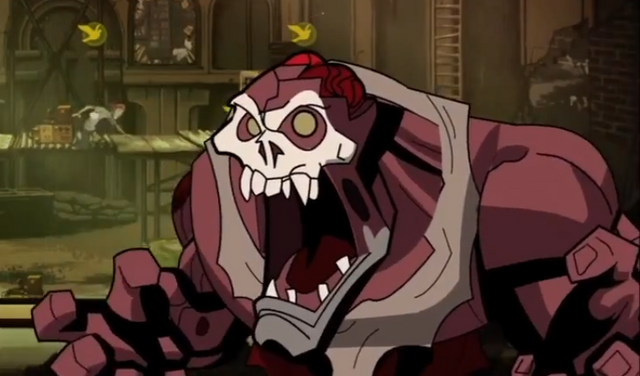 File:Zombieboss.png