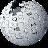 File:Smallwikipedialogo (1).png