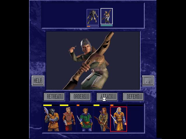 File:19 - combat.png