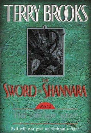File:Sword4.jpg