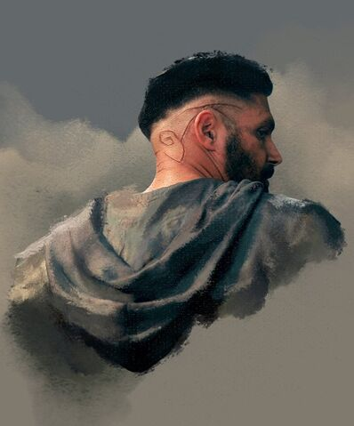 File:Allanon paint2.jpg