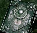 Kodeks Paranoru