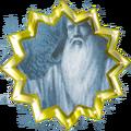 Miniatuurafbeelding voor de versie van 15 mei 2011 om 13:39