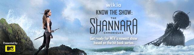 File:Shannara blogheader 700x200 r3.jpg