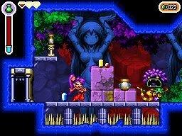 File:ShantaeRR ss - dungeon.jpg