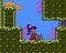 Shantae (USA) 46 HH2
