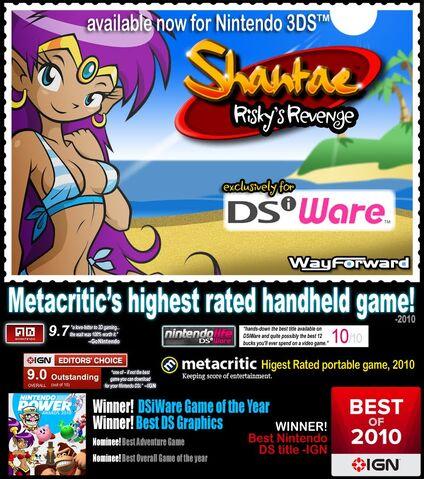 File:Shantae RR Ad Summer2011.jpg
