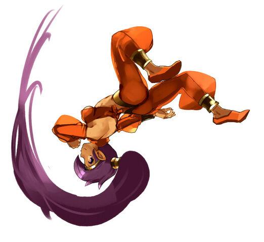 File:Shantae fan art20100824212320.jpg