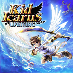 File:Kid Icarus Uprising.jpg