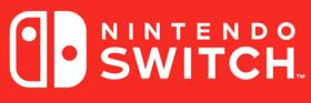 Switchlogo