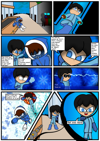File:Project Megaman z page 32.png