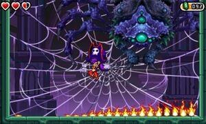 Shantae tpc nl2