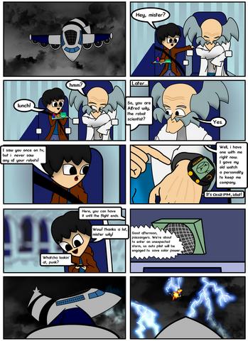 File:Project Megaman z page 15.png