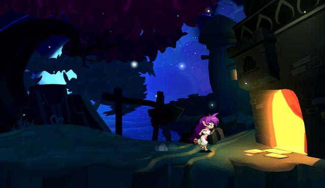 File:Shantae hgh5.png