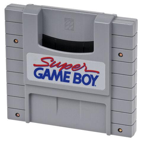 File:Super game boy.jpg