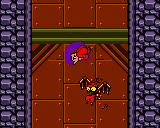 Shantae (USA) 408