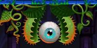 Cyclops Plant