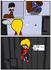 Project Megaman z page 23