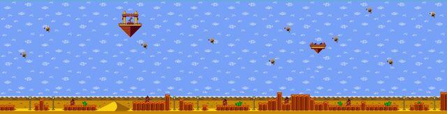 File:Shantae GBC - maps - desert2.jpg