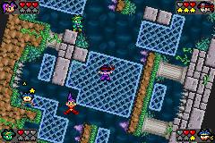 File:Shantae GBA - sh ss GBA 05.jpg