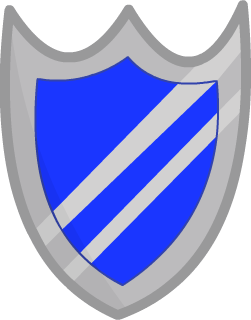 File:Shieldy.png