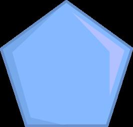File:Pentagon 2.0.png
