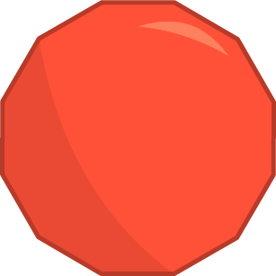File:Dodecagon.png