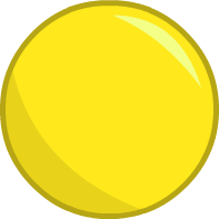 File:Yellow.png