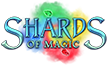 Shards of Magic Вики