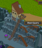 Shard quarry2