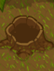 File:Whackable stump.png