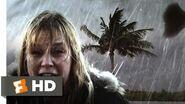 Sharknado (7 10) Movie CLIP - It's Raining Sharks! (2013) HD