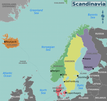 File:350px-Scandinavia regions map.png
