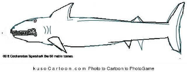 File:KusoCartoon 13799927957286 .jpg