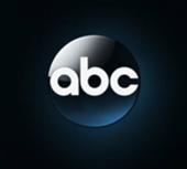 170px-Abc new logo