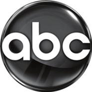 200px-ABC logo 2007