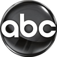 File:200px-ABC logo 2007.png