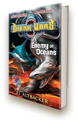 File:Sharkwars-book-5-image-front.png