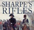Sharpe's Rifles