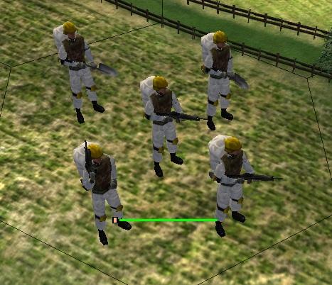 File:Engineer Infantry.jpg