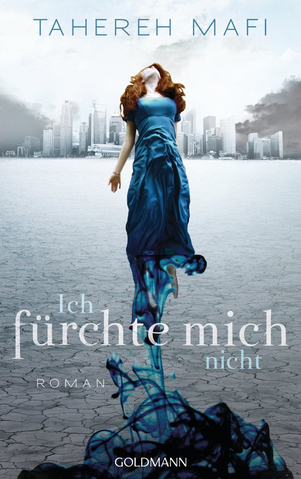 File:Shatter Me Germany.png