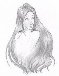 File:Juliette by chrysalisgrey.jpg