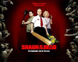 2004 shaun of the dead wallpaper 06