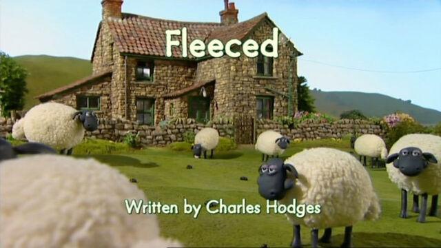 File:Fleeced title card.jpg
