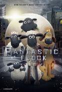 Fantastic Flock poster final Lionsgate logo