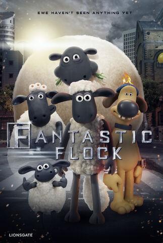 File:Fantastic Flock poster final Lionsgate logo.jpg
