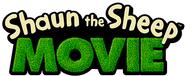 Shaun-Title-logo